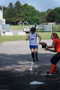 AMS-Softball-Way-5