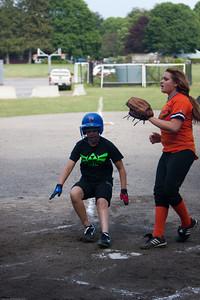 AMS-Softball-Way-8