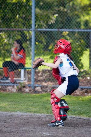 AMS-Softball-Way-26