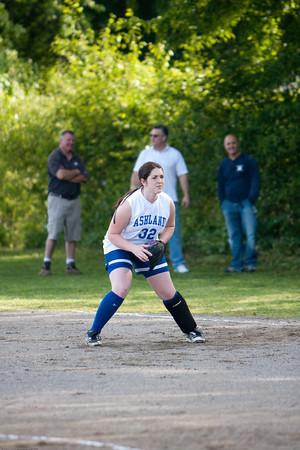 AMS-Softball-Way-24