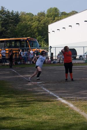 AMS-Softball-Way-20