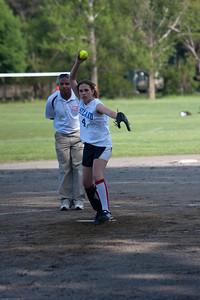 AMS-Softball-Way-21