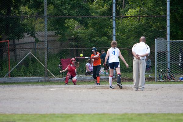 AMS-Softball-Way-10