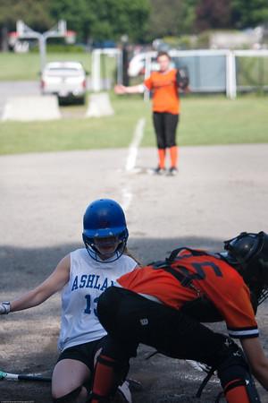 AMS-Softball-Way-4
