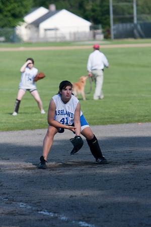 AMS-Softball-Way-29