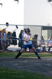 AMS-Softball-Way-1