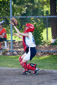 AMS-Softball-Way-27