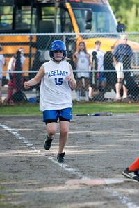AMS-Softball-Way-17