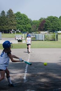 AMS-Softball-Way-3