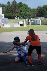 AMS-Softball-Way-6