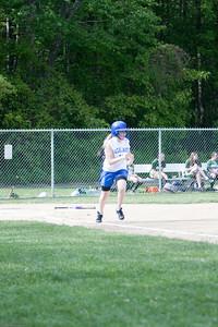 AMS-Softball-Hop-20