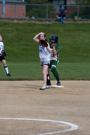 AMS-Softball-Hop-41