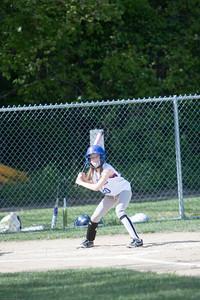 AMS-Softball-Hop-11