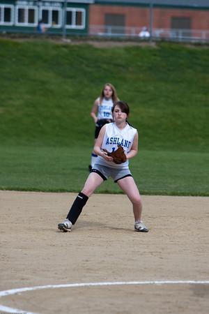 AMS-Softball-Hop-44