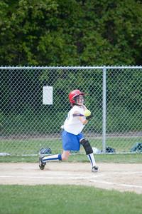 AMS-Softball-Hop-28
