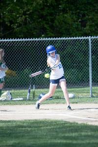 AMS-Softball-Hop-12