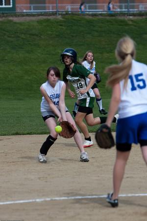 AMS-Softball-Hop-45