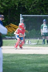 AMS-Softball-Hop-16