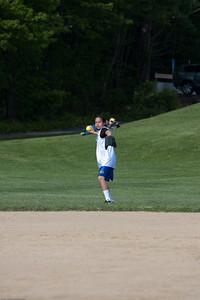 AMS-Softball-Hop-27