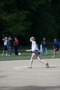 AMS-Softball-Hop-15