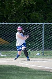 AMS-Softball-Hop-6