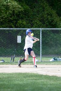 AMS-Softball-Hop-23