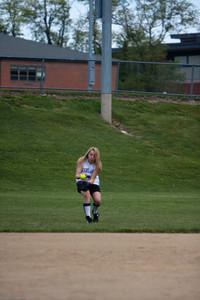 AMS-Softball-Hop-32