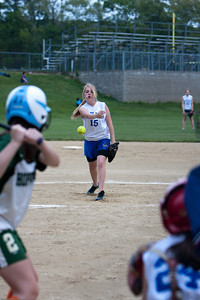 AMS-Softball-Hop-33