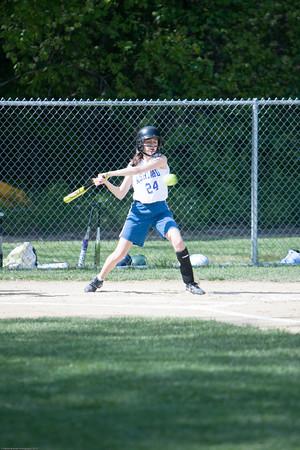 AMS-Softball-Hop-10