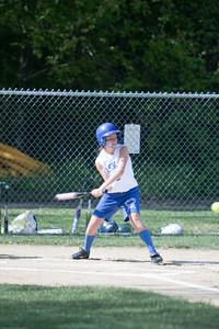 AMS-Softball-Hop-14