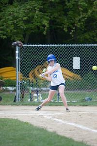AMS-Softball-Hop-39