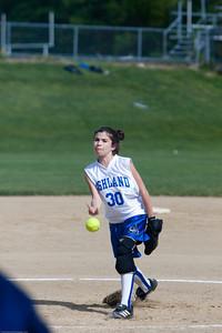 AMS-Softball-Hop-18
