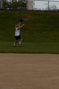 AMS-Softball-Hop-36