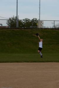 AMS-Softball-Hop-35