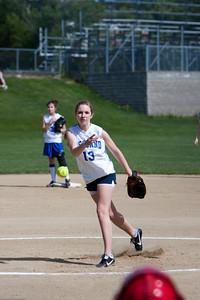 AMS-Softball-Hop-7