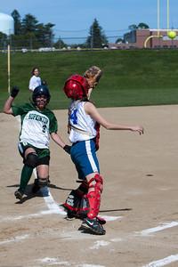 AMS-Softball-Hop-9