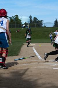 AMS-Softball-Hop-19