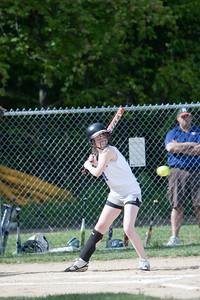 AMS-Softball-Hop-17