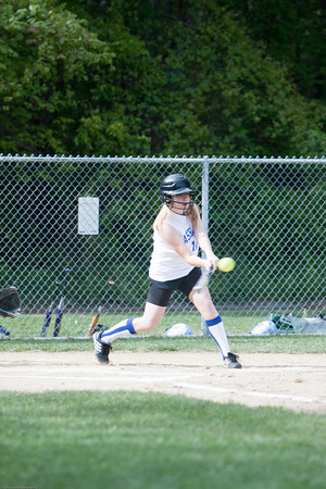 AMS-Softball-Hop-22