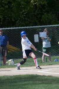 AMS-Softball-Hop-5
