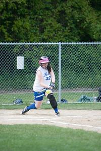 AMS-Softball-Hop-29