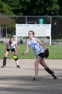 AMS-Softball-Ded-14