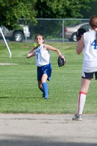 AMS-Softball-Ded-15