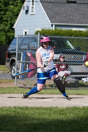 AMS-Softball-Ded-11