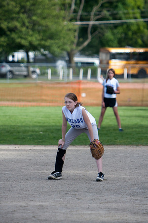AMS-Softball-Ded-20
