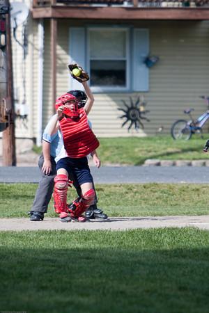 AMS-Softball-Ded-6