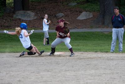 AMS-Softball-Ded-36