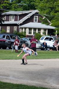 AMS-Softball-Ded-18