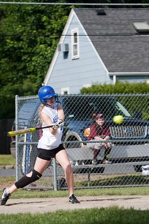 AMS-Softball-Ded-13