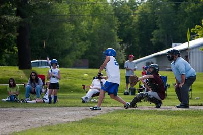 AMS-Softball-Ded-33